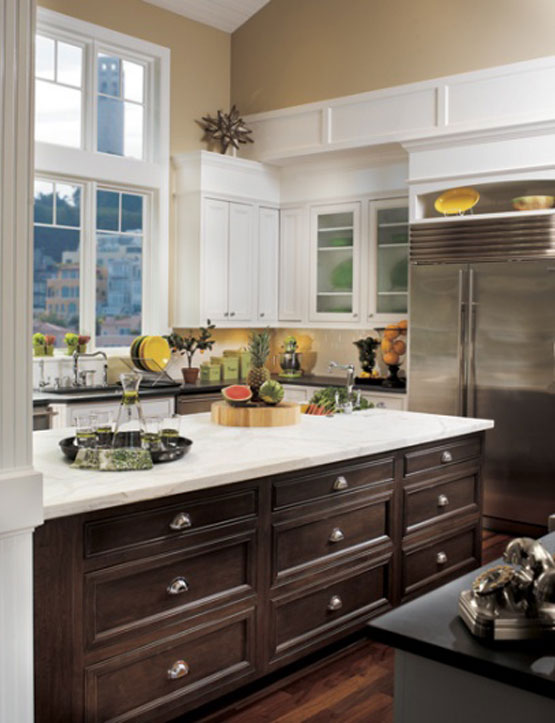 hiring a kitchen designer. Kitchen Design Hire a Qualified Designer  Via B Bay Area Kitchens