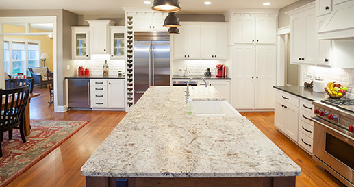 via-services-kitchen-design-sub1