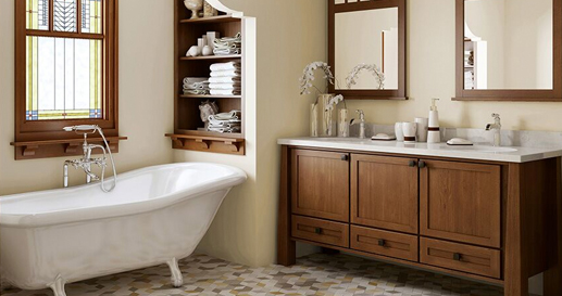 designer bathroom by bathroom designer